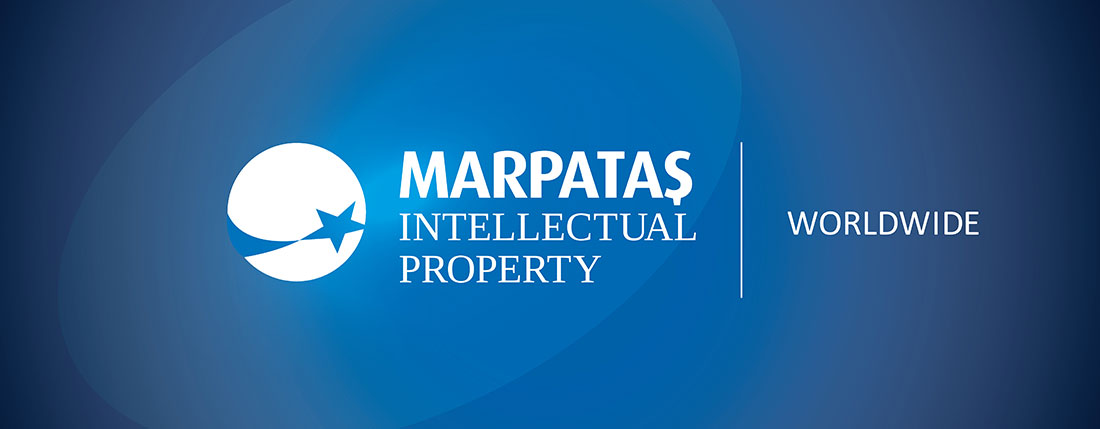 Marpataş International