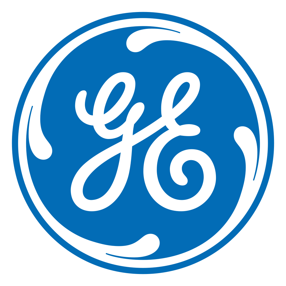 general-electric-logo_0