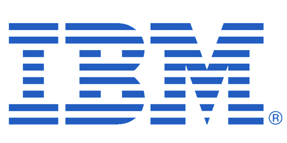 ibm-logo-png-transparent-background