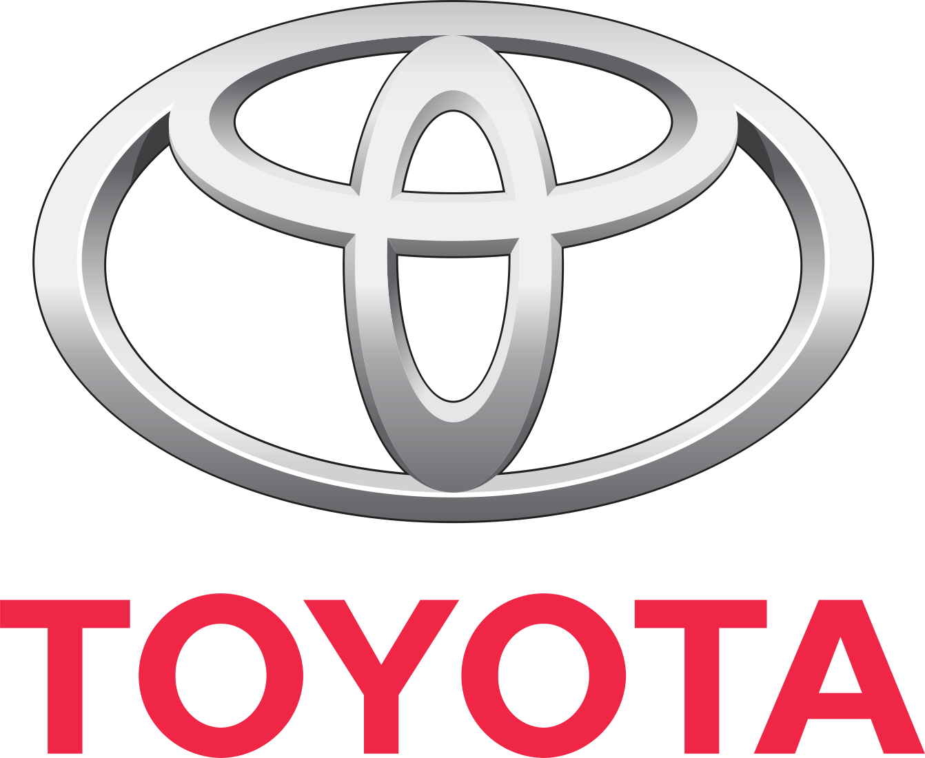 toyota-logo-png-1